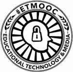 #Etmooc-Educational Technology & Media