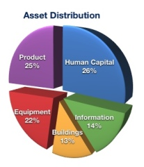 Asset-Distribution.Human-Capital.Tony-Ridley.Travel-Risk-Management5